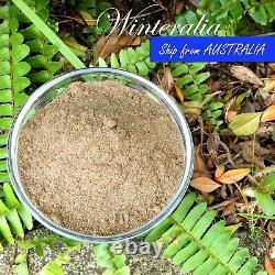 100% Original Chebe Powder made in Chad