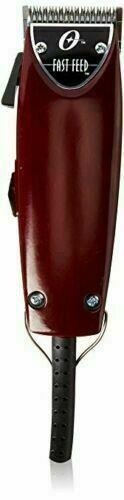 #1 Maquina De Cortar Cabello Pivote De Motor Ajustable Potente Silenciosa Nuevo