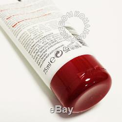 2X Schwarzkopf BC Bonacure Repair Rescue Sealed Ends Hairtherapy 75ml