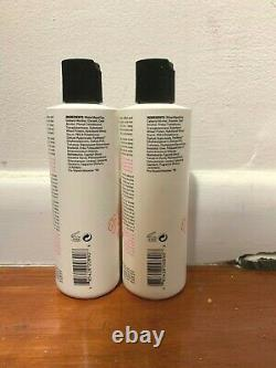 2 Bumble And Bumble BB Curl Conscious Calming Creme For Coarse Curls 8.5 Oz