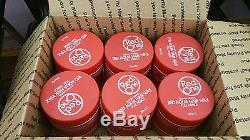 30X RedOne AQUA HAIR WAX 150mL 5.1 FL. OZ. NEW BEST WAX 30 bottles
