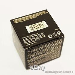 3X SEBASTIAN Craft Clay Matte Texturizer Hair Wax For Professional Salon 50g