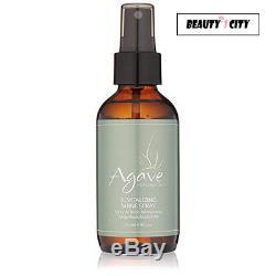 Agave Healing Oil Revitalizing Shine Spray 3.9 oz