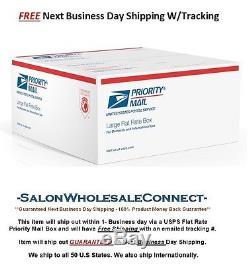 American Crew Fiber 3oz 36pk Bundle Free Next Business Day Priority Ship