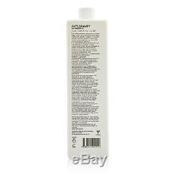 Anti. Gravity Oil Free Volumiser For Bigger, Thicker 1000ml by Kevin Murphy