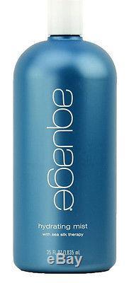 Aquage Hydrating MIst 35 oz