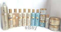 Avlon Kera Care Hair Care Product Full RangeUK SELLER