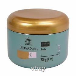 Avlon Keracare Dry & Itchy Scalp Glossifier 7oz