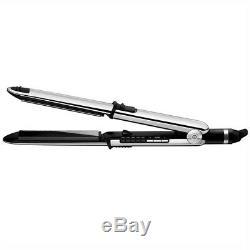 Babyliss Pro Nano Titanium Prima 3000 Hair Styler. New. Free Shipping