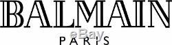 Balmain Couture Hair Limited Edition Hair Perfume 100ml Nourish Repair & Protect