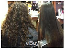 Botosmart Expert Silk Hair Treatment with Collagen (1kg) with Vitamin A, Aloe Vera