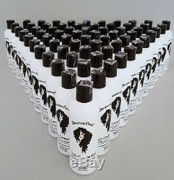 Bounce Curl Light Creme Gel NEU & ORIGINAL (8 oz 238 ml)
