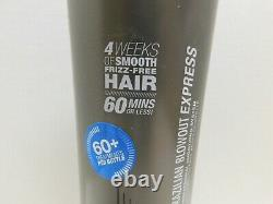 Brazilian Blow Out Express BBX System 33 oz. For Professional Use Only