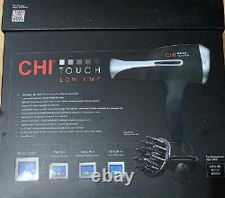 Chi blow dryer