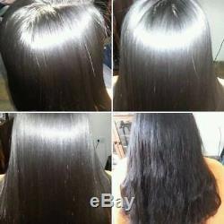 Cirugia-Capilar-Gold-Diamond-1-Litro-Shampoo-2-Steps-Capillary
