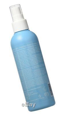 Crack Anti-Frizz Improved Mist Spray Leave-In Conditioner Styling Aid Light