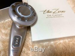 DR. CAVIET The Zeus MFIP Cavitation DHS LED EMS for Body Price i over $2,000