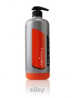 DS Laboratories Revita High Performance Hair Growth Stimulating Shampoo