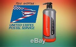 DS Laboratories Revita High Performance Shampoo, 925 mL, EXP 01/2021 (NEW)