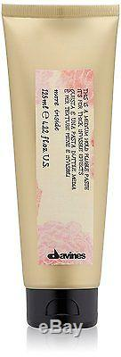 Davines This is a Medium Hold Pliable Paste, 4.22 oz NEW & AUTHENTIC