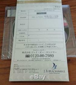 Dr. Caviet Handy Cavitation for Slimming Skin Care Japan (192)