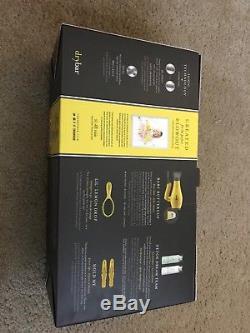 Drybar Baby Buttercup Gift Set