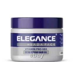 Elegance PRO-VB5 Gel Special 6 Pack 35oz Each