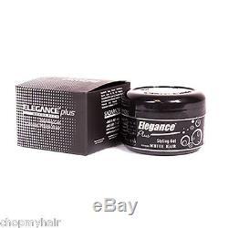 Elegance Plus Styling Gel Covers White Hair 3.5oz (100ml)