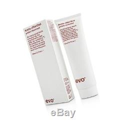 Evo Mane Attention Protein Hair Treatment 5.1 Ounce