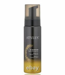 FHI Stylus BE PROTECTED Thermal Protecting Foam 7.5 oz