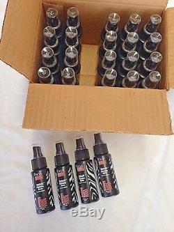 Focus 21 Splash Finishing Spray Case of 24-2 oz Bottles. Hair Spray Firm Hold