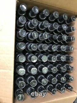 Focus 21 Splash Finishing Spray Case of 48-2 oz Bottles. Extra Firm Hold