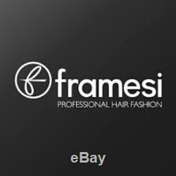 Framesi Smoothing System Kit GENUINE PRODUCT