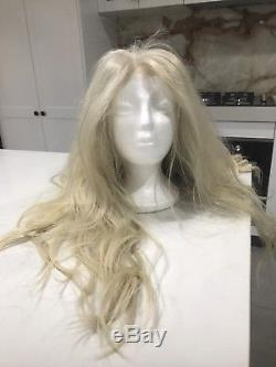 Freedom Couture Wig