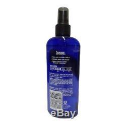 Hair Sprays Consort Hair Spray for Men, Extra Hold, Unscented, Non-Aerosol Easy