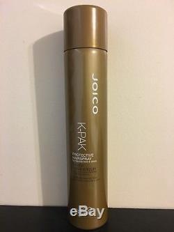 Joico K-pak Protective Hairspray 9.3oz