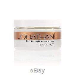 Jonathan Dirt Texturizing Paste Travel Size 3.35 Oz