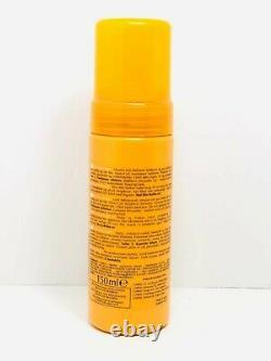 KERASTASE ELASTO CURL MOUSSE FOR FINE CURLY HAIR 5 fl oz
