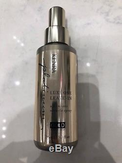 Kenra Platinum LUXE ONE Leave-In All In One Miracle Spray 5oz