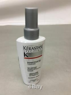 Kérastase Specifique Densitive GL Bodifying and Texturizing Root Spray 4.2 fl oz