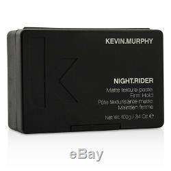 Kevin Murphy Night Rider Paste 100ml Styling Hair Paste