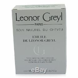 Leonor Greyl Paris L'Huile De Leonor Greyl Paris 3.2 Oz