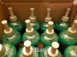 Lot Of 16! Tigi Bed Head Creative Genius Sculpting Liquid Gel 8 Fl Oz Toni & Guy