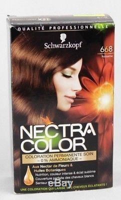 Lot de 52 articles couleurs coiffure Femme St Algues Syoss Swarfkoft Gel Homme