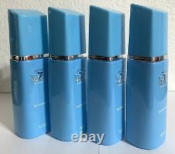 Miracle 7 For Heavenly Hair Leave-In Mist 5oz /150 Ml Lot 4 New & FreeFast Ship