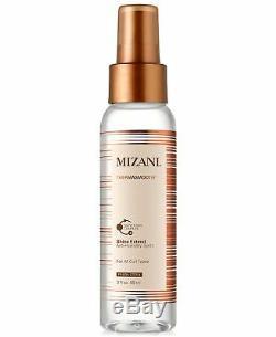 Mizani Therma Smooth Shine Extend Anti Humidity Spray 3oz