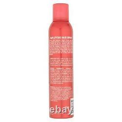 NEW Samy Fat Hair 0 Calories Amplifying Repair Hair Spray 10 Oz. Discontinued