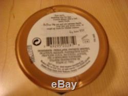 NEW Sebastian Xtah Crude Clay 125g