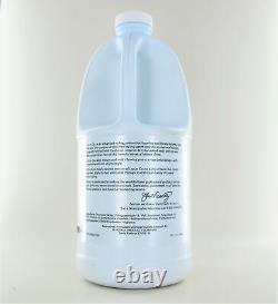 NEXXUS Liquid Gel 1.9L/half gallon ORIGINAL FORMULA