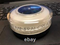 New! Case Of 24-Keune Man Care Line Mineral Magnify Cream 1oz 30m Treasurebilia